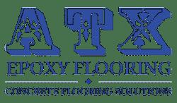 atx epoxy logo