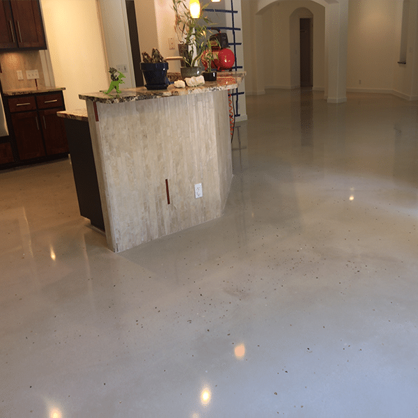 kitchen epoxy coating austin tx